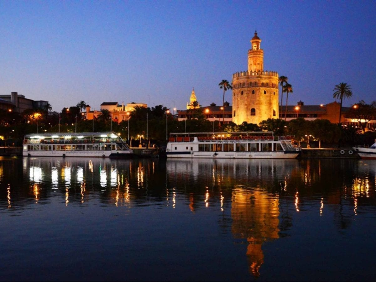 seville tours, tours seville spain, things to do in seville spain, things to see in seville spain, seville spain attractions