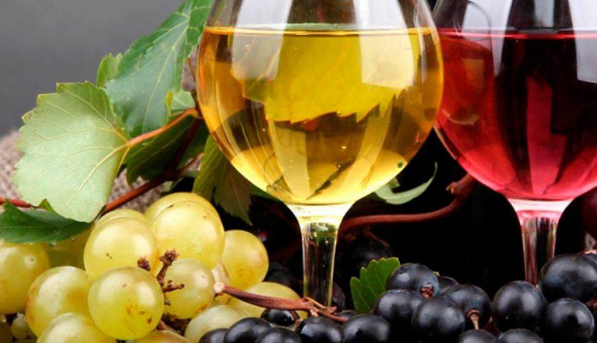 3 bodegas 3 pueblos3 vinos