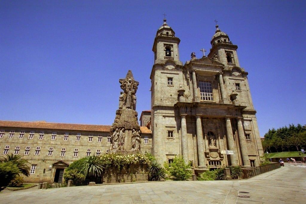 santiago de compostela, see in santiago de compostela, see in santiago, Santiago de Compostela cathedral, do in santiago de compostela