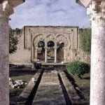 cordoba, see in cordoba, mosque of cordoba, medina azahara cordoba, alcazar de los reyes cristianos