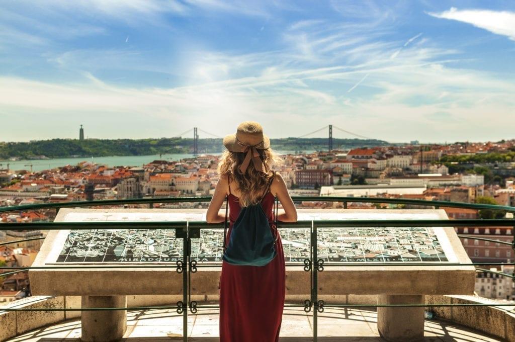 lisbon, places to visit in lisbon, visit in lisbon, essential places to visit, intercontinental lisbon