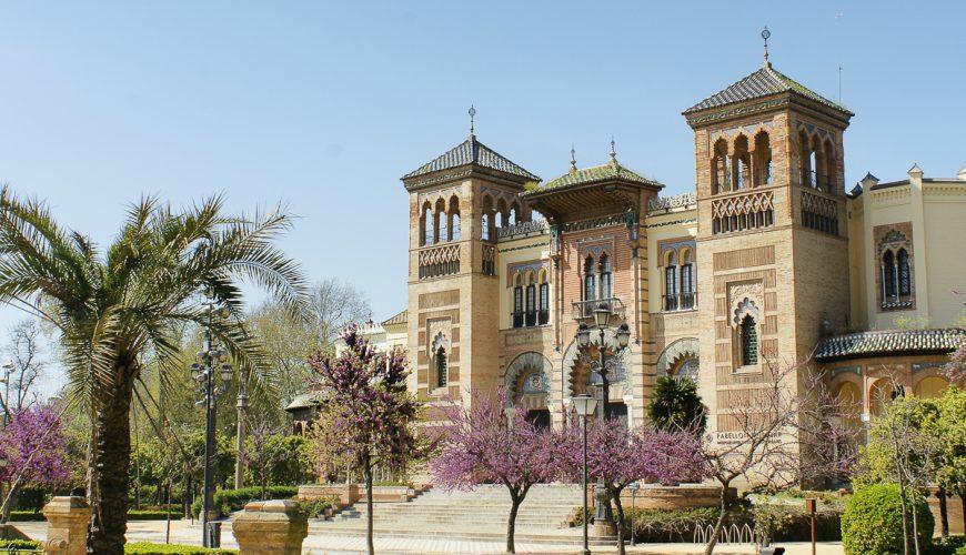 Seville virtual tour, online tour seville, seville history online tours, virtual tours seville, online tours monument seville