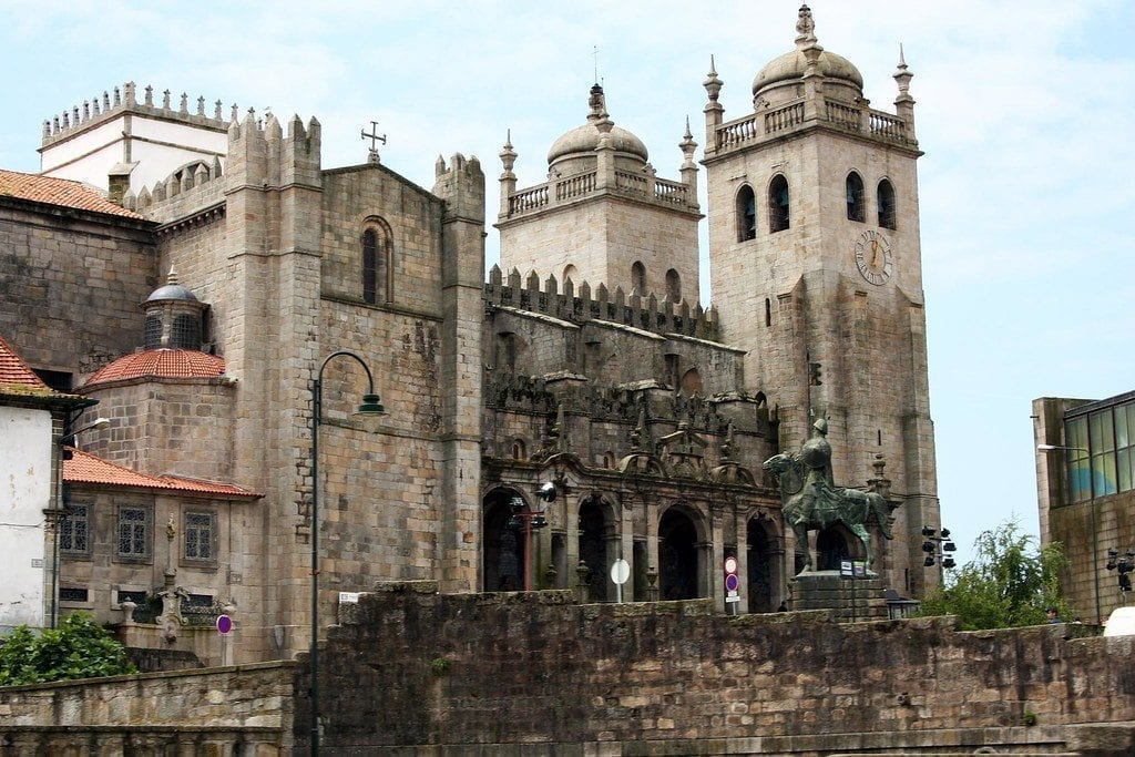 places to visit in porto, vila nova de gaia, places to see in porto, vila nova de, nova de gaia