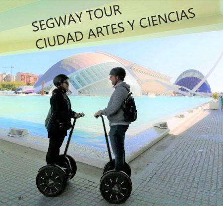 Tours in worldwide