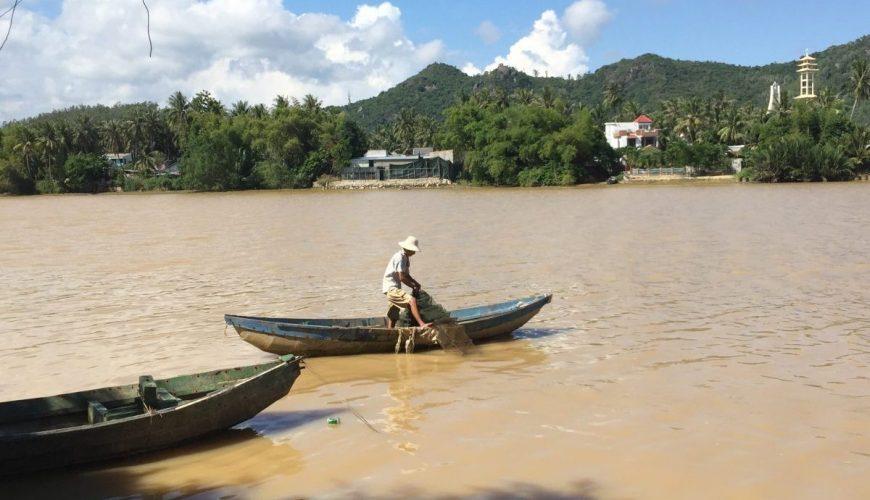Cultural-Tour-Nha-Trang
