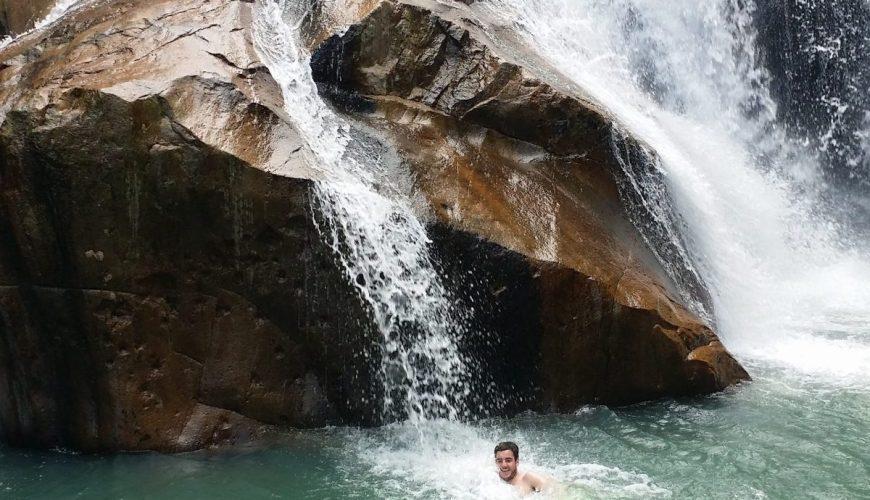 Ba-Ho-Waterfall-Tour-Nha-Trang