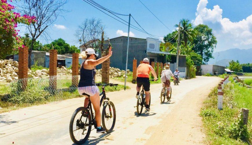 Bike-Tour-Nha-Trang