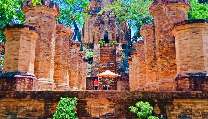 Private-City-Tour-Nha-Trang