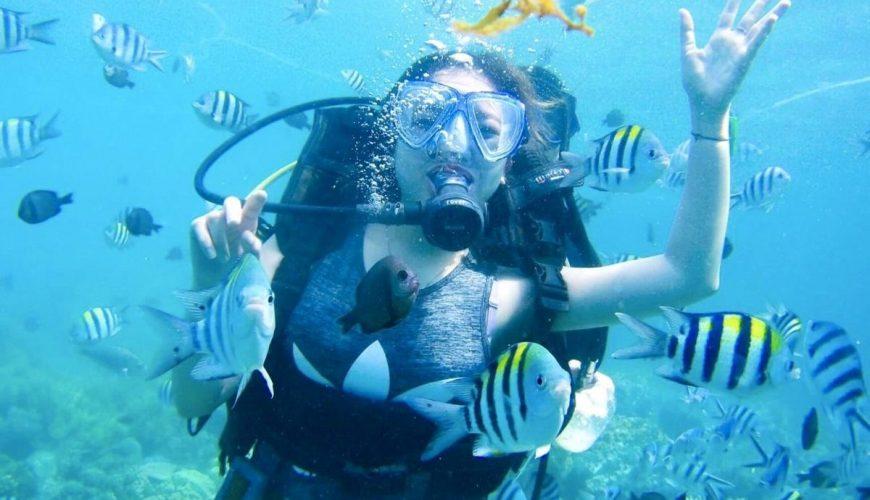 3-Island-Tour-Diving-Nha-Trang