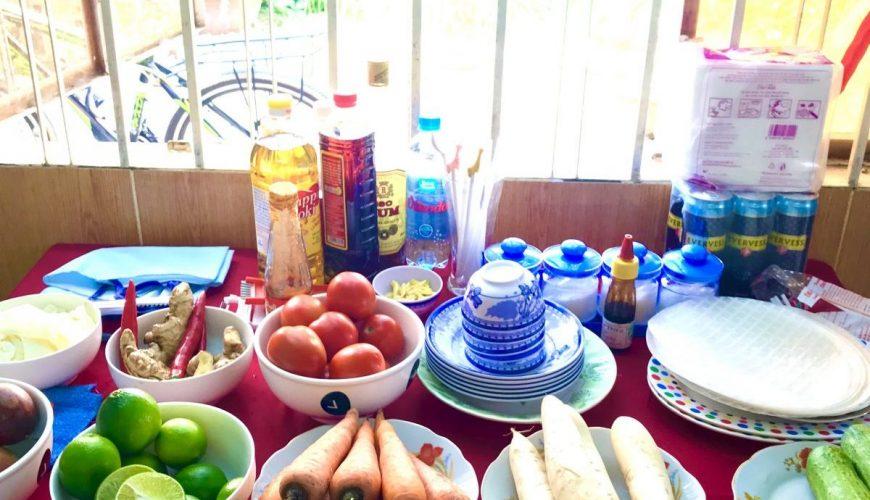 Cooking-Class-Tour-Nha-Trang