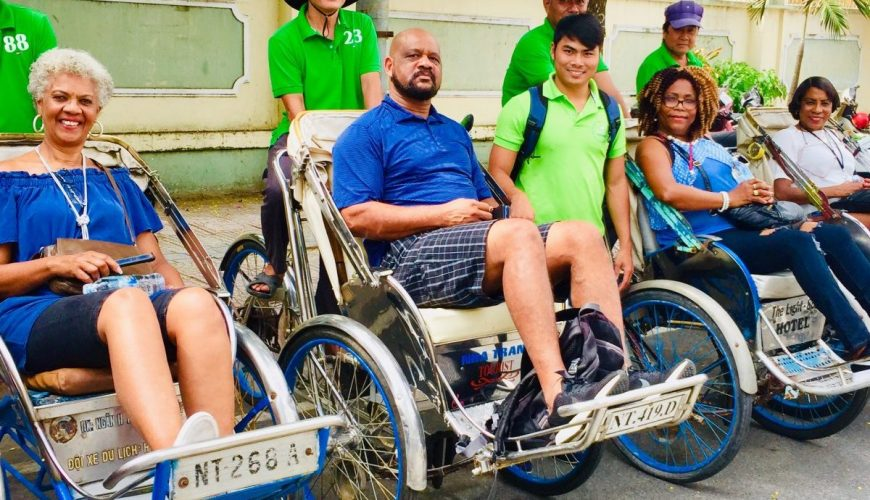 Countryside-Tour-Nha-Trang-By-Pedicab