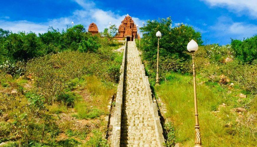 Day-Tour-To-Phan-Rang-From-Nha-Trang