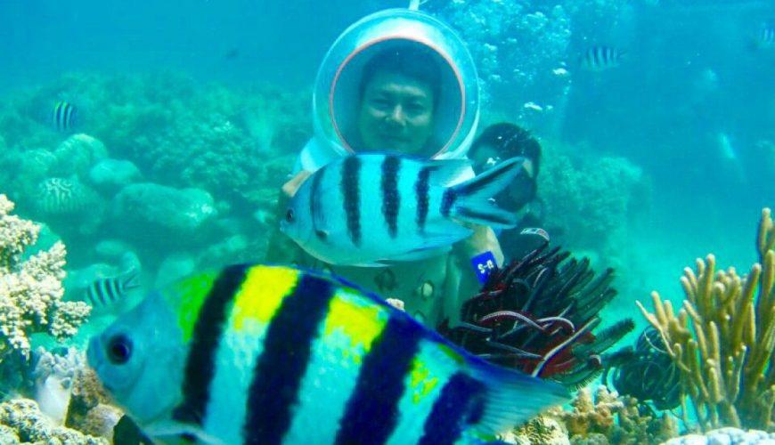 Sea-Walking-Tour-Nha-Trang